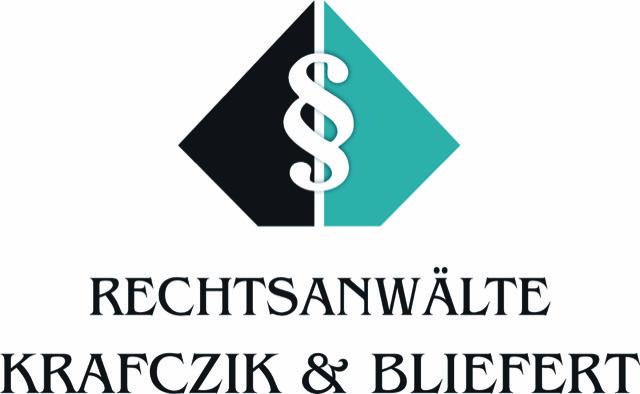 Rechtsanwälte Krafczik & Bliefert
