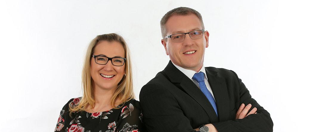 Rechtsanwälte Krafczik&Bliefert