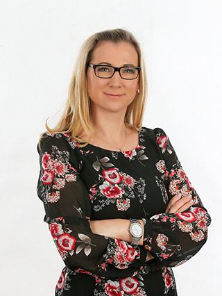 Kathrin Bliefert